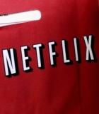 Netflix может быть выкуплен Microsoft