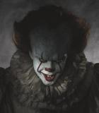 Крупнейшие порталы о фильмах ужасов создали медиасеть Horror Web