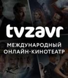 Tvzavr представил в Каннах блокчейн-платформу MoviesChain
