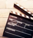 Больше половины людей попадают в киноиндустрию через знакомства