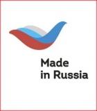 Итоги Каннского Кинорынка: российское кино увидят в 100 странах мира