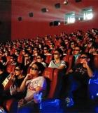 В Китае открывается «Фестиваль российского кино»