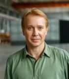 Евгений Миронов сыграет в русской версии американского сериала «Пробуждение»
