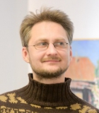 Режиссер «Витьки Чеснока» ищет деньги на новую картину