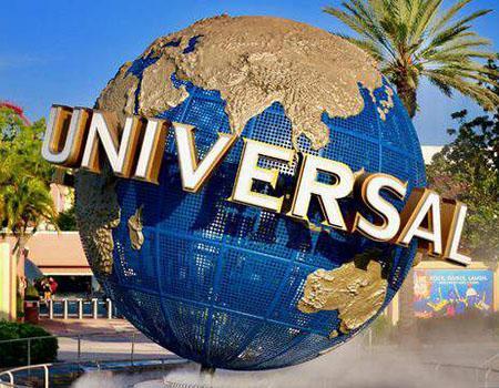Universal сократила кинотеатральное окно до 17 дней