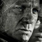Премьеру 25-го фильма «бондианы» опять отложили. Теперь «Не время умирать» выйдет 8 октября