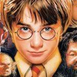 Warner Bros. готовит многосерийное продолжение франшизы «Гарри Поттер»