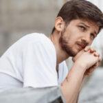 Кантемир Балагов снимет пилотный эпизод сериала по культовой видеоигре «The Last of Us»
