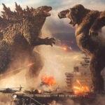 «Годзилла против Конга» — дата выхода и новый тизер