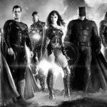 Зак Снайдер: «Лига Справедливости» выйдет 18 марта