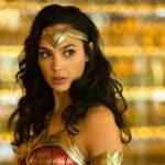 Warner Bros. выдвинула «Чудо-женщину: 1984» на премию «Оскар» во всех возможных категориях