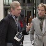 Кристофер Нолан не планирует работать с Warner Bros. над следующим проектом