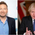 Борьба с COVID-19 в Британии станет сюжетом сериала. В главной роли Кеннет Брана