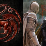 «Игра престолов» обзаведётся ещё одним приквелом