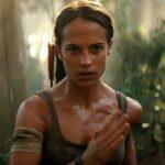 У сиквела «Tomb Raider: Лара Крофт» появился режиссёр
