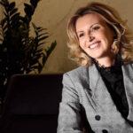 «Национальную Медиа Группу» возглавит Светлана Баланова из конкурирующего холдинга «Газпром-Медиа»