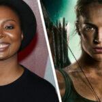 Сценаристке «Страны Лавкрафта» доверят постановку сиквела «Лары Крофт»