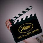 Каннский кинофестиваль перенесли с мая на июль