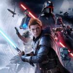 По «Индиане Джонсу» и «Звёздным войнам» сделают новые игры