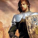 Ещё один приквел «Игры престолов»? HBO может выпустить экранизацию «Повести о Дунке и Эгге»