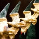 Полёт нормальный: итоги премии «Золотой орёл»
