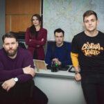 Михаил Химичев и Екатерина Рябова раскроют преступления по «Исчезающим следам»
