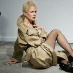 Николь Кидман предложили роль звезды ситкома «Я люблю Люси»