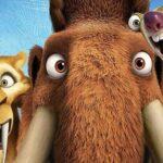 Disney закрыла подразделение Fox - студию Blue Sky, создавшую франшизу «Ледниковый период»