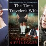 Роуз Лесли и Тео Джеймс сыграют в многосерийной «Жене путешественника во времени»