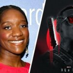 Студия Marvel нашла сценариста для перезапуска «Блэйда» с Махершалой Али