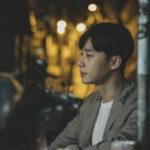 В городах России проходит фестиваль корейского кино