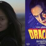 Режиссерка «Земли кочевников» Хлоя Чжао переосмыслит классическую историю о Дракуле