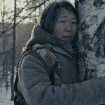 В Москве пройдёт благотворительный показ фильма «Пугало» с участием Чулпан Хаматовой