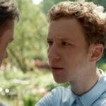 Короткометражка «Талант» с Семёном Трескуновым доступна онлайн
