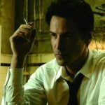 HBO Max готовит новую экранизацию комиксов о Джоне Константине