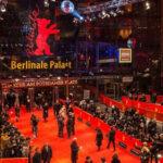 Представлена программа 71-ого Берлинского кинофестиваля