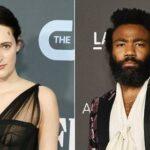 Сериал Amazon «Мистер и миссис Смит» воссоединяет двух актёров «Звёздных войн»: Фиби Уоллер-Бридж и Дональд Гловер исполнят главные роли в ремейке