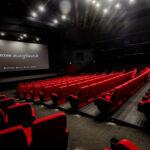 «Москино» запустит киноклуб с 16 февраля