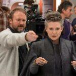 Разработка новой трилогии «Звёздных войн» до сих пор не отменена