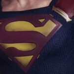 Студия Warner Bros. перезапустит «Супермена»