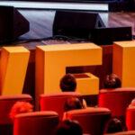 Третий российский веб-маркет объявил свою программу
