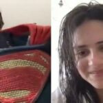 Сестра Супермена появится во «Флэше»