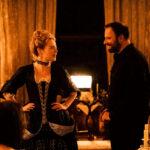 Эмма Стоун и постановщик «Фаворитки» расскажут историю женщины-Франкенштейна