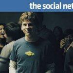 Противостояние Reddit и Уолл-стрит ляжет в основу книги и фильма «Антисоциальная сеть»