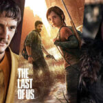 Педро Паскаль и Белла Рэмси назначены на роли Джоэла и Элли в экранизации игры The Last of Us