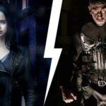 Marvel Studios официально вернула себе права на «Джессику Джонс» и «Карателя»