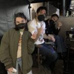 Элай Рот приступил к съёмкам экранизации игры Borderlands