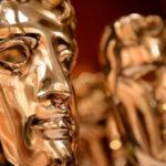 Названы победители кинопремии BAFTA 2021