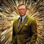 Netflix заплатил за сиквелы комедийного детектива «Достать ножи» рекордную сумму