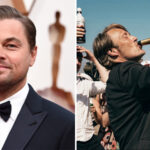 Леонардо ДиКаприо исполнит главную роль в ремейке «Еще по одной»